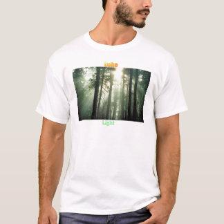 Names&Meanings - Luke T-Shirt