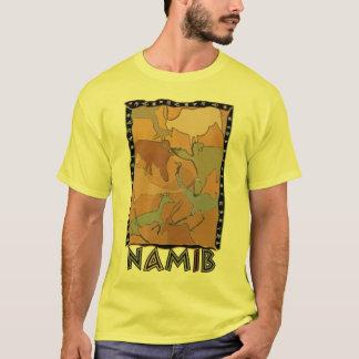 namib-tee T-Shirt