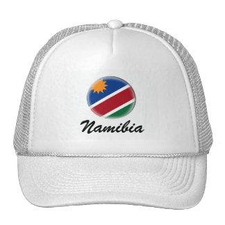 Namibia Trucker Hat