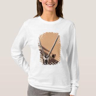 Namibia, Namib Desert, Sossusvlei, T-Shirt