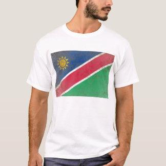 Namibia T-Shirt