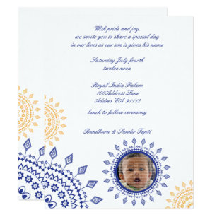 baby naming invitations announcements zazzle uk