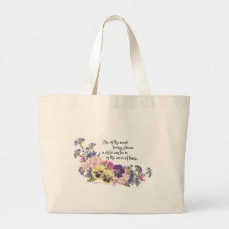 Nana gift bags