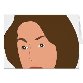 Nancy Pelosi Cards