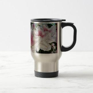 Nanna We Love You! Coffee Mug Christmas Gifts