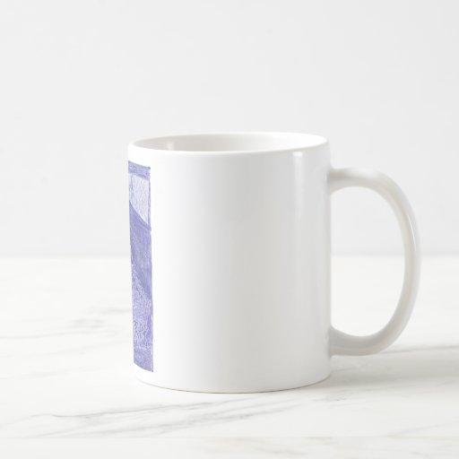 nanoorganicrobotic mugs
