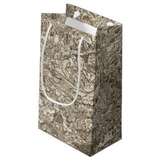 Nant, Millaud Small Gift Bag