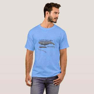nantucket men T-Shirt