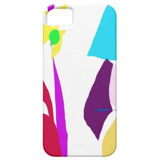 Nap iPhone 5 Case