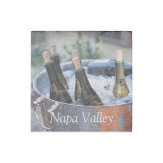 Napa Valley Magnet