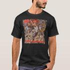 Napalm Death - Utopia Banished t-shirt