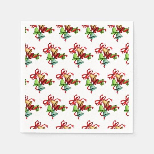 Napkins Paper Napkin