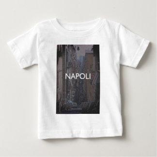 Naples Tshirts