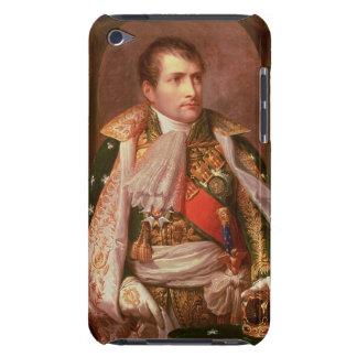 Napoleon Bonaparte (1769-1821), as King of Italy, iPod Touch Case