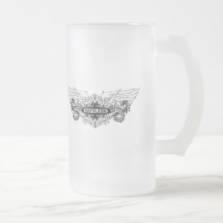 Napoleon Bonaparte Emperor of the French Coffee Mug