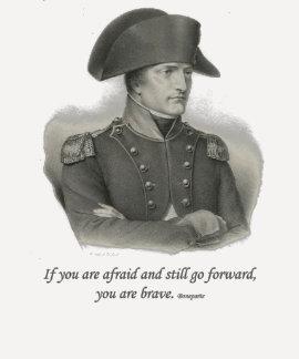 Napoleon Bonaparte T Shirts