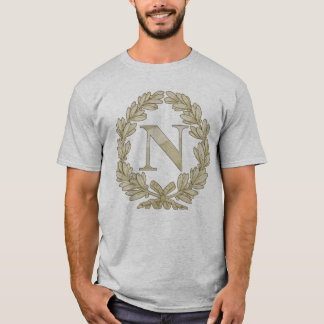 Napoleon Laurel T-Shirt