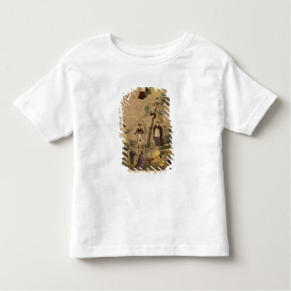 Napoleon, the First Consul Toddler T-Shirt