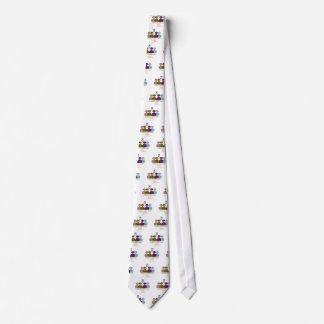 Napoleon Tie