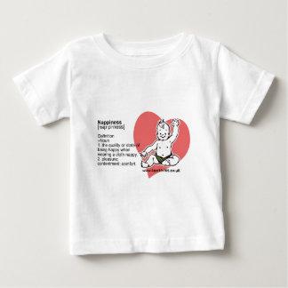 Nappiness Shirt