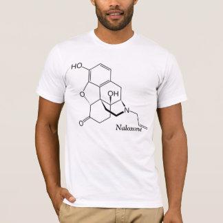 Narcan Tee