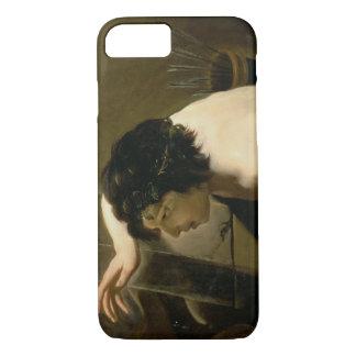 Narcissus iPhone 8/7 Case