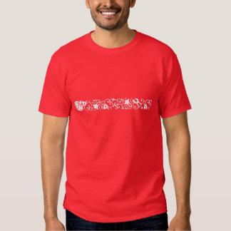 Narcotic T Shirt