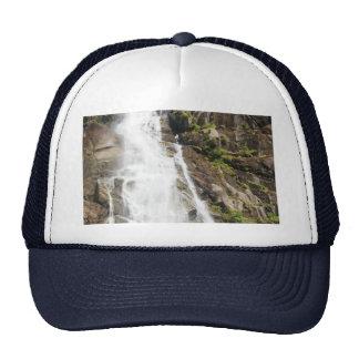 Nardis waterfalls,Italy Cap