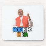 Narendra Modi Collection