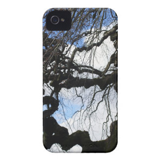 Narley 2.jpg Case-Mate iPhone 4 cases