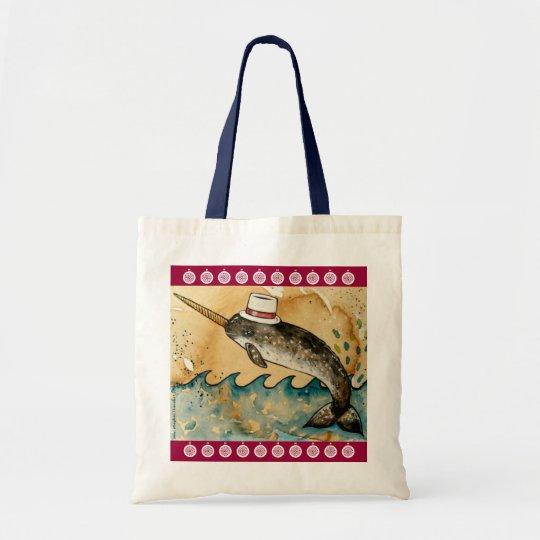 Narwhal Bag