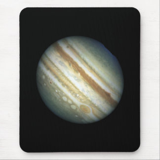 NASA - A Jupiter Storm Mouse Mat