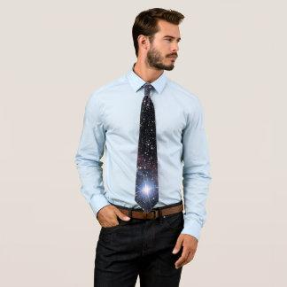 NASA ESA Veil nebula Tie