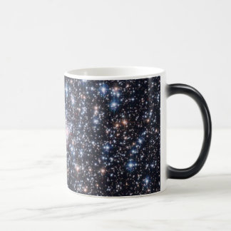 NASA / Hubble / NGC 290 Mugs