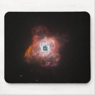 NASA - Nebula NGC5315 Mouse Pad