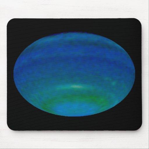 NASA - Neptune in 1996 Mouse Mats