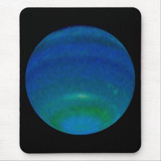 NASA - Neptune in 1996 Mouse Pad