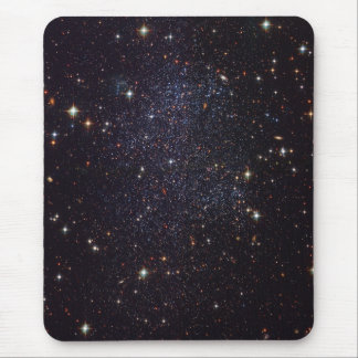 NASA - Sagittarius Dwarf Galaxy Mouse Mats