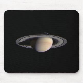 Nasa - Saturn Mouse Mat
