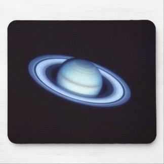 NASA - Saturn Mouse Pads