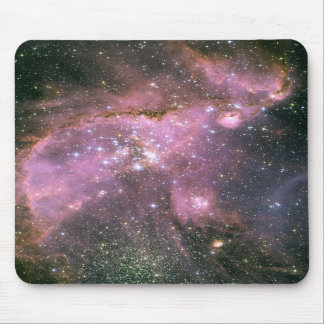 NASA - Small Magellanic Cloud Mouse Pads