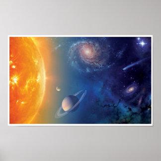 Comets Posters | Zazzle.co.uk