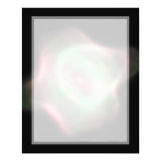 NASA Stingray Nebula (Hubble) Flyer