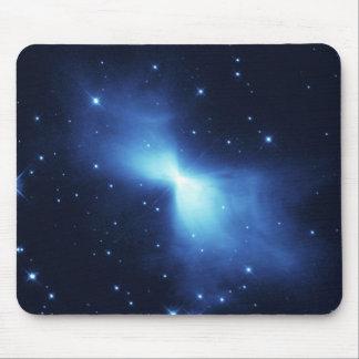 NASA - The Boomerang Nebula Mouse Pad