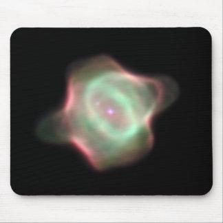 NASA - The Stingray Nebula Mouse Pad