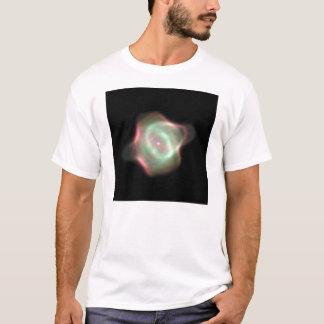 NASA - The Stingray Nebula T-Shirt