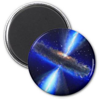 NASAs Black hole sucks all Ae01f Magnet