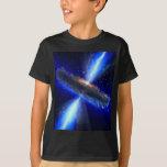 NASAs Black Hole T Shirts
