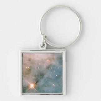 NASAs Carina Keychains