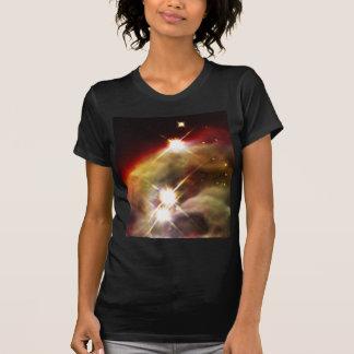 NASAs Cone Nebula Shirt